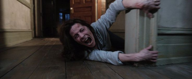 Pictures & Photos from The Conjuring
