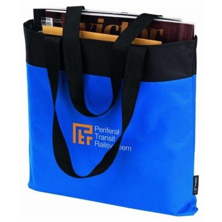 12_maletines+y+carteras+publicitarios+para+congresos+eventos+y+conferencias+barcelones+barcelona+espana__585904_3_e6fd1a