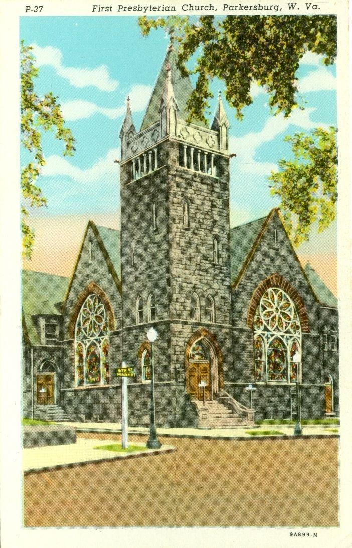 The 25 Best Presbyterian Church Usa Ideas On Pinterest