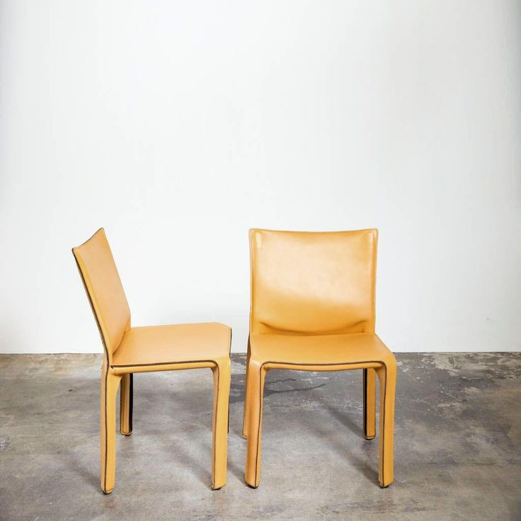 1000 images about s s chairs on pinterest dining