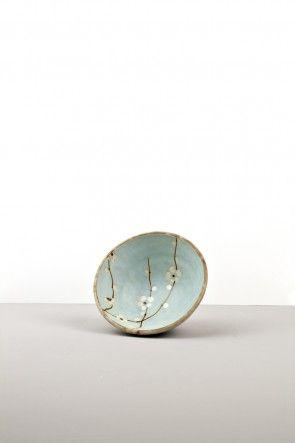15cm bowl www.mij.com.au