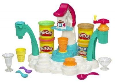 25 Best Ideas About Hasbro Play Doh On Pinterest