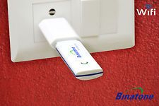Binatone Data card to make your home wi-fi with any 3g mobile sim. just RS. 1700 on ebay, amazon