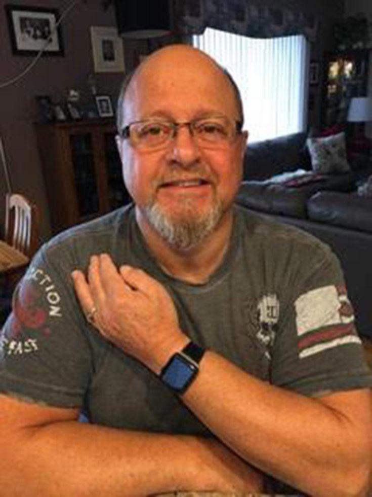 Une Apple Watch sauve la vie dun homme en lui indiquant quil fait une crise cardiaque !