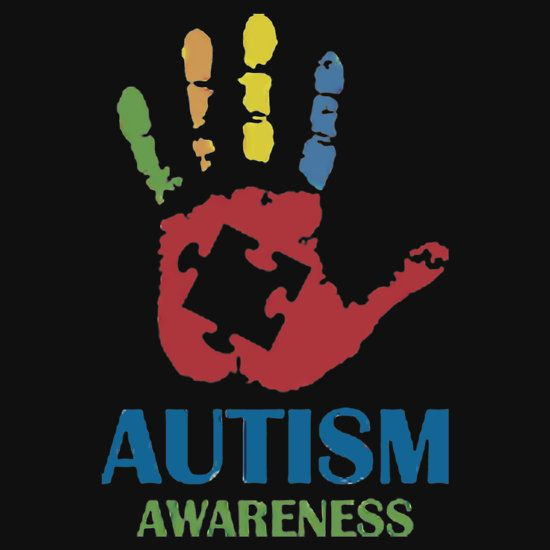 Autism Awareness. This design available on unisex t-shirt, phone case, mug, and 20 other products. check them out.