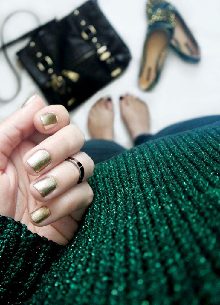 Mejores 94 imágenes de nails en Pinterest | Uñas bonitas, Decoración ...