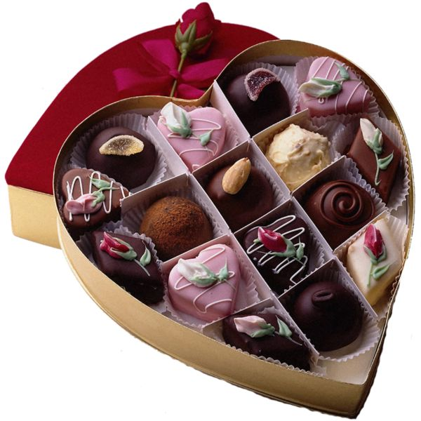 Картинки конфеты гифки, объемная своими руками