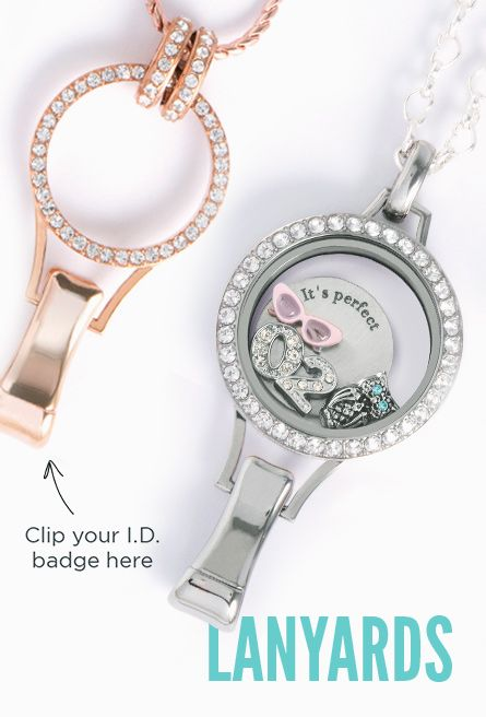 The new Spring line is officially here!!!!! Order today! www.christinaromero.origamiowl.com