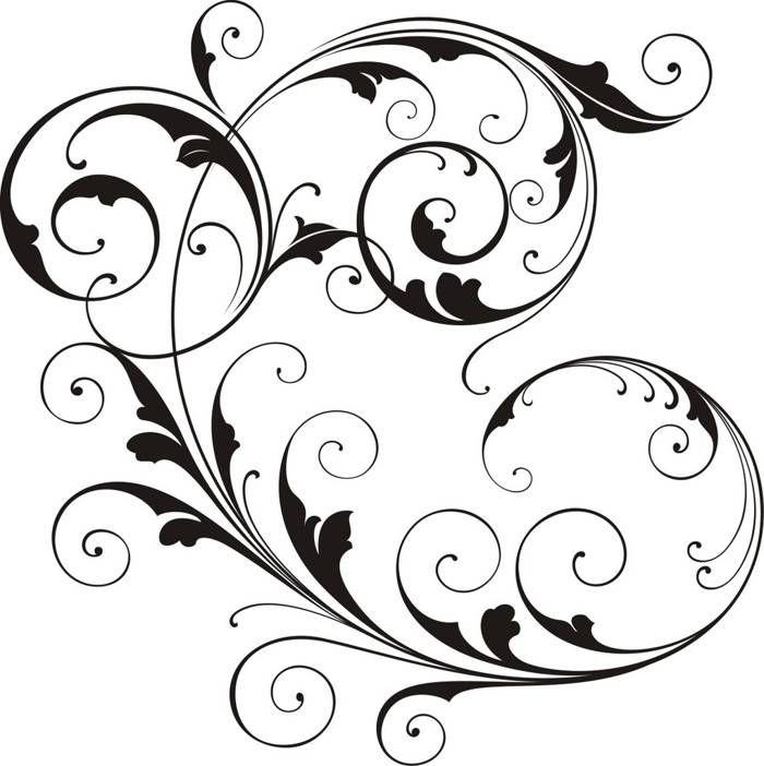 My Wedding Invite Clip Art At Clker Com: Clip Art, Clip Art Pictures, Free