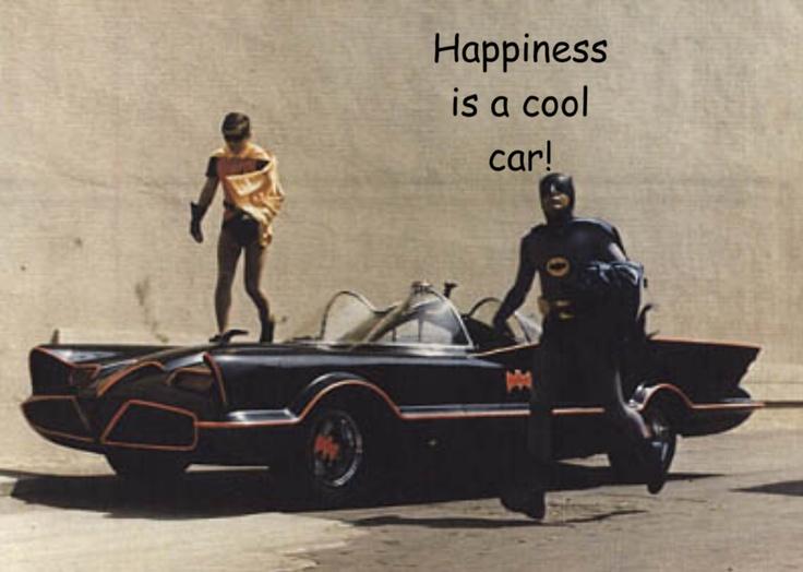 Best The Goddamn Batmobile Images On Pinterest Car - Brand new batmobile revealed awesome