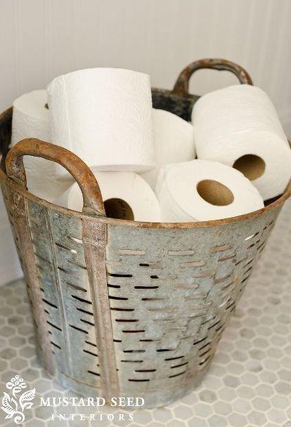 Farmhouse bathroom, bathroom ideas, DIY, flooring, home decor, such as