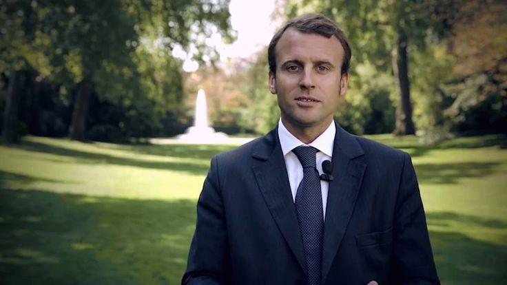 Macron contre la vente de Bouygues Tel... ou finalement, non - http://www.freenews.fr/freenews-edition-nationale-299/concurrence-149/macron-contre-vente-de-bouygues-tel-finalement-non