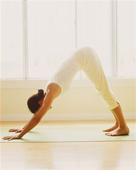 Si realmente quieres saber como practicar yoga te recomiendo que leas esto porque aquí te voy a decir cómo convertirte paso a paso en una persona más...