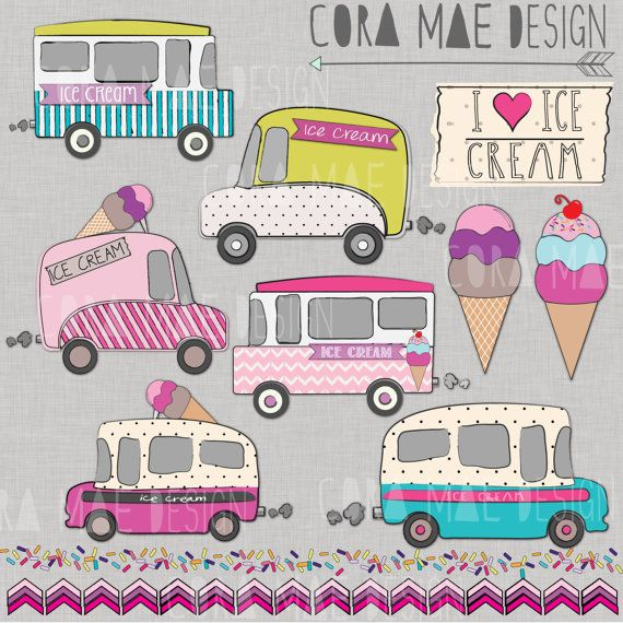 ice cream truck clipart 11 png files transparent free ice cream truck clipart clipart ice cream truck images