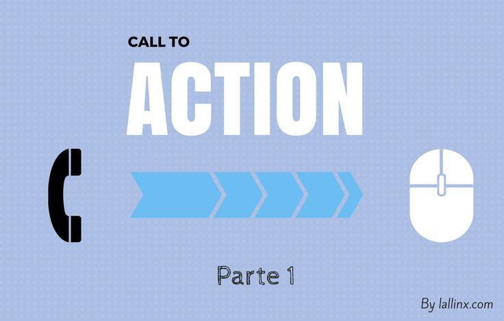 Come si formula una CTA efficace?  Cosa spinge il lettore a compiere un'azione? http://lallinx.com/blog/2015/08/06/come-scrivere-una-call-to-action-efficace/