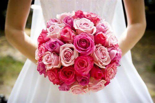 buque de flores para noivas - Pesquisa Google