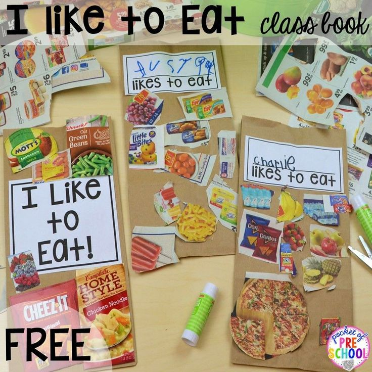 healthy food craft ideas best 25 preschool food crafts ideas on food 4651