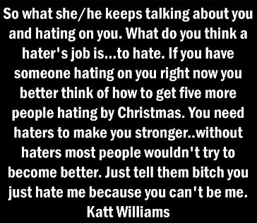 *Wise Wise Man That Katt Williams*