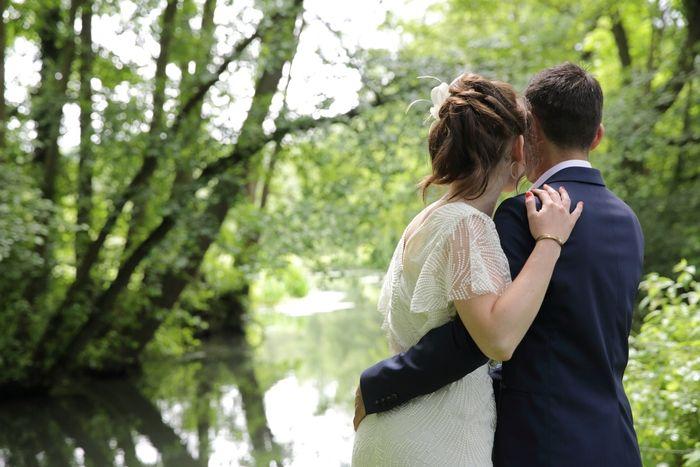 photographe_seance_couple_normandie