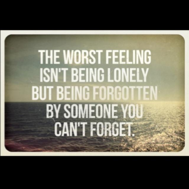 Sad Quotes About Depression: Very Sad Depressing Quotes. QuotesGram