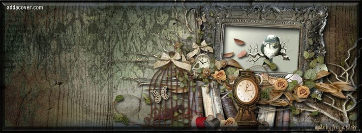 1000+ ideas about Vintage Facebook Cover on Pinterest ...