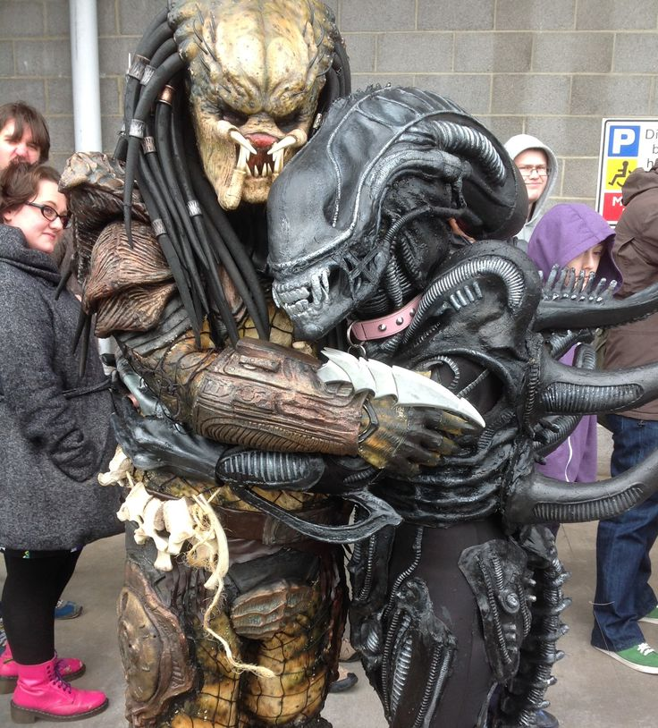 44 Best Newcastle Film & Comic Con Images On Pinterest