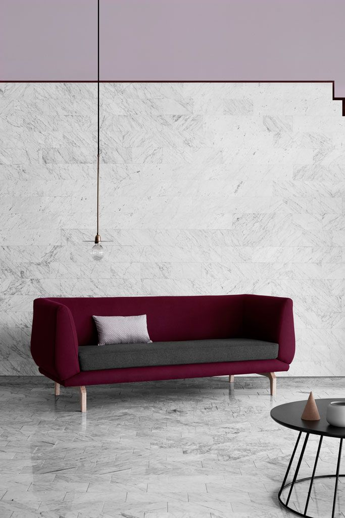 9 best ventevà relse images on pinterest sofas 2 seater sofa and