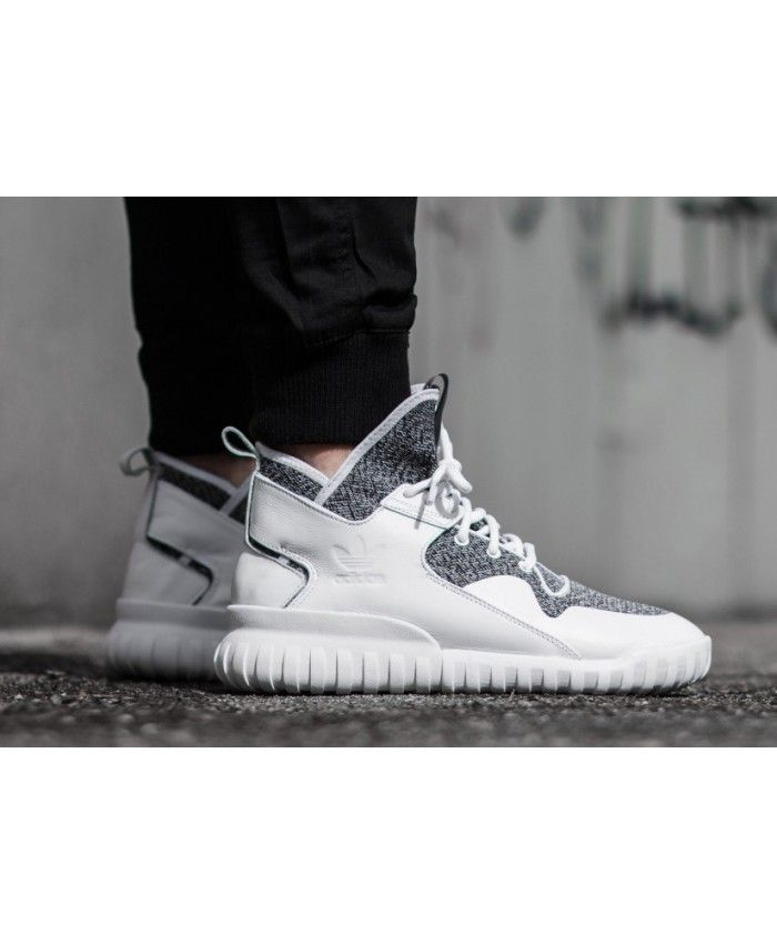 newest collection 4ef21 9a31d Adidas Tubular X Ftw White Ftw Snow White Core Black ...