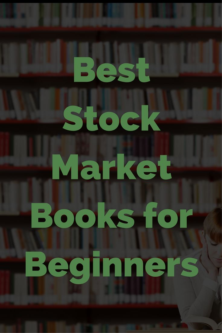 Best book for learning stock options