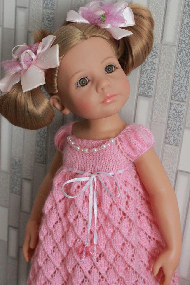 Профиль TashaStrogaya / Бэйбики. Куклы фото. Одежда для кукол