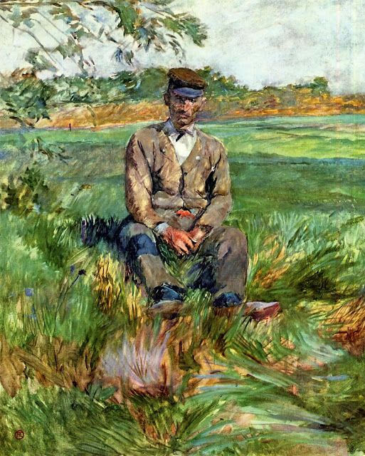 Εργάτης (1882)