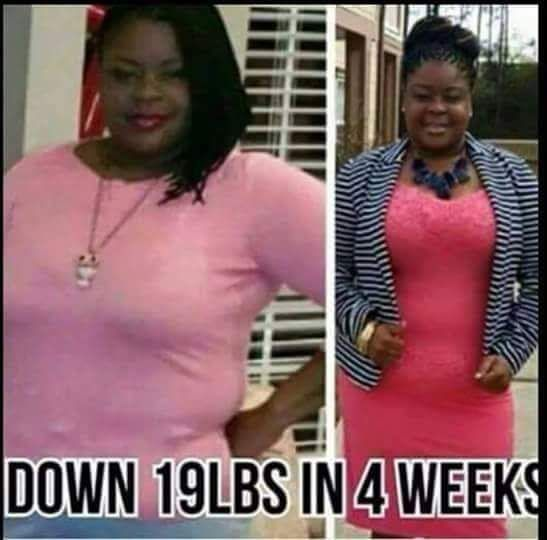 Claritin-d weight loss photo 17