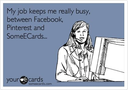 darn job!!: Job, Humor Wisdom Truth, Sooooo True, Hard Life, Ahhh Sooo, True Life, People, Friend