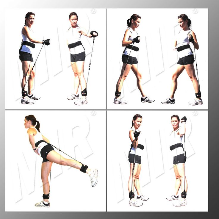 148 best Fitness Workout Exercise images on Pinterest | Fitness ...