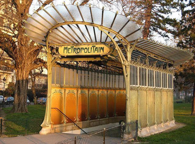 Les 294 meilleures images du tableau Paris Metro sur Pinterest ...