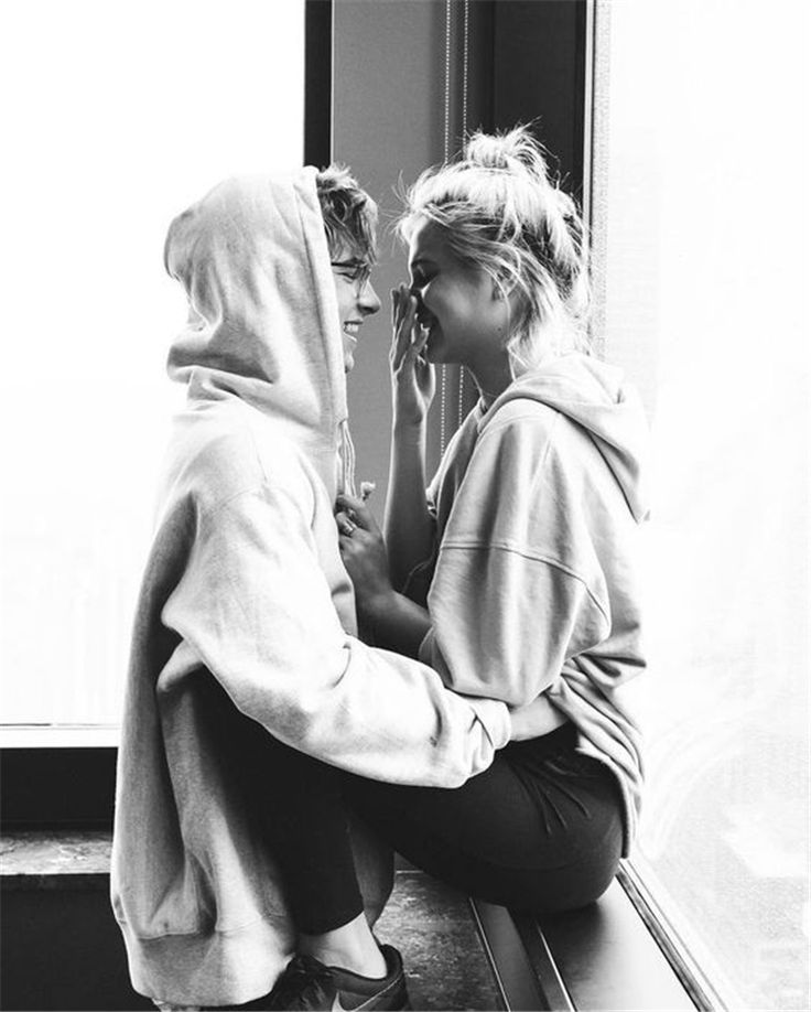 110 Perfect And Sweet Couple Goals You Want To Have With Your Partner – Page 99 of 110