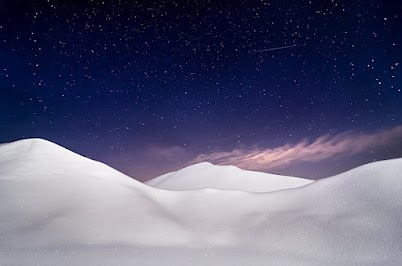 Another great photo from Mikko Lagerstedt