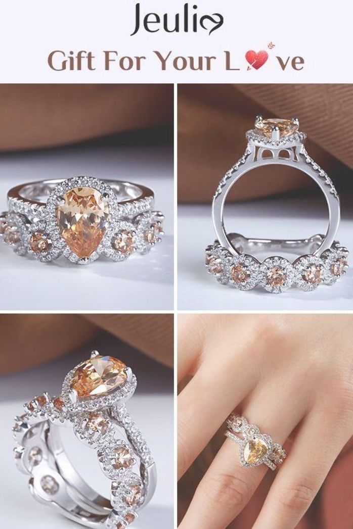 Wedding Rings Shop Selected For You Expensive Wedding Rings Heart Shaped Wedding Rings Wedding Rings Engagement