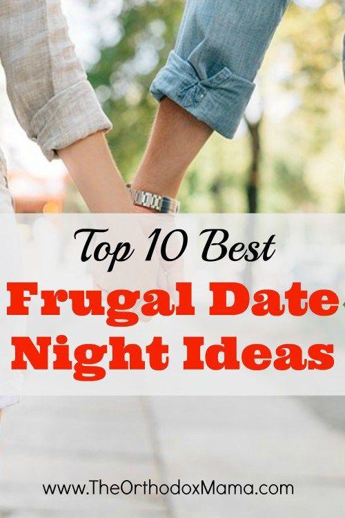 Best 10 Living Room Chandeliers Ideas On Pinterest: Top 10 Best Frugal Date Night Ideas
