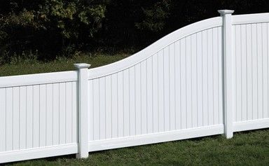 Best 25 Wrought Iron Fence Cost Ideas On Pinterest