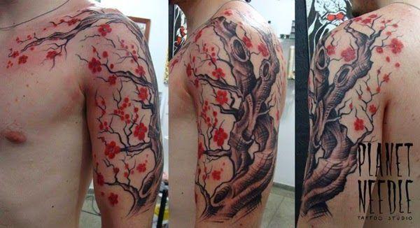 Best Tattoo Designs Women 10.jpg