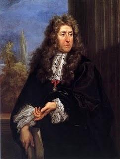 André Le Notre.