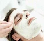 Facial wajah mengapa bermanfaat bagi kecantikan kulit ?