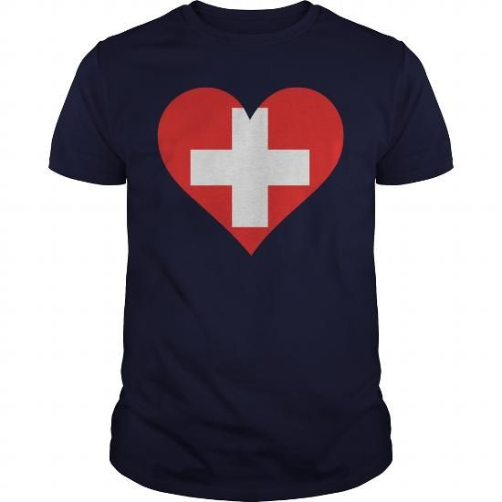 Deep heather I LOVE YOU I HEART YOU VALANTINE VALENTINE T-Shirt Women's T-Shirts