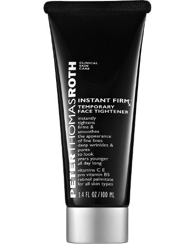 Instant FirmX Temporary Face Tightener 3.4 oz
