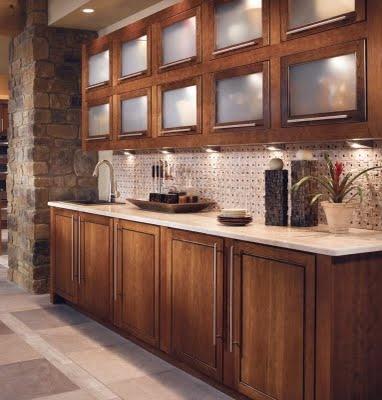 Kitchen Cabinet Floor Tile Ideas Kitchen Ideas