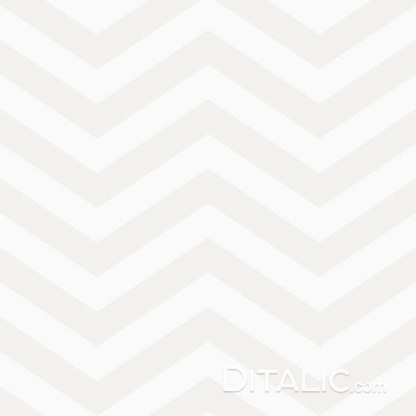 Бумажные обои LA30603 от Wallquest, коллекция Madison Geometrics, США - каталог обоев тематики «Геометрия» на Ditalic.com!