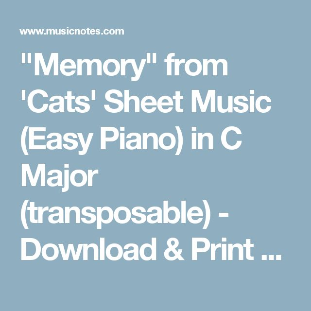 Best 25 Easy Piano Sheet Music Ideas On Pinterest: Best 25+ Download Sheet Music Ideas On Pinterest