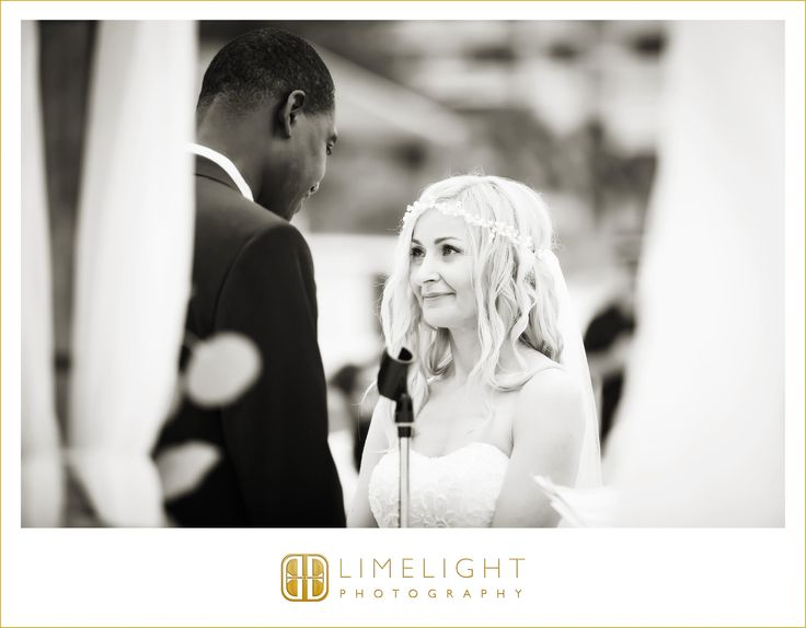 LUCY AND ARNOUX FEATURED IN THE LIMELIGHT | MARCO OCEAN BEACH RESORT | MARCO BEACH , FL   #wedding #love #weddingideas #weddinginspiration #weddingphotography #limelightphotography #bride #groom #marcobeach #floridawedding #marcooceanbeachresort #married #justmarried #beachwedding #portrait #details #weddingdetails