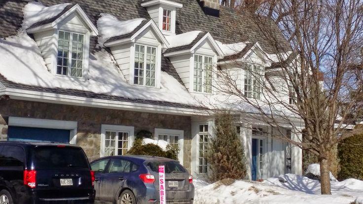 TMR Classic Cottage